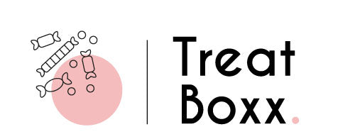 Treat Boxx Confectionery