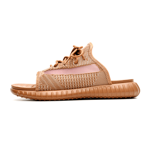 Fashion Yeezy Slippers For Couples