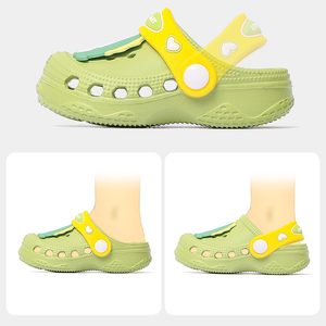 🔥New Products🔥2020 Summer Children's Shoes sandalias