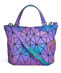 Luminous Handbag – Thea