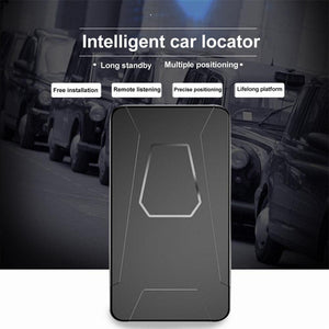Mini GPS Locator