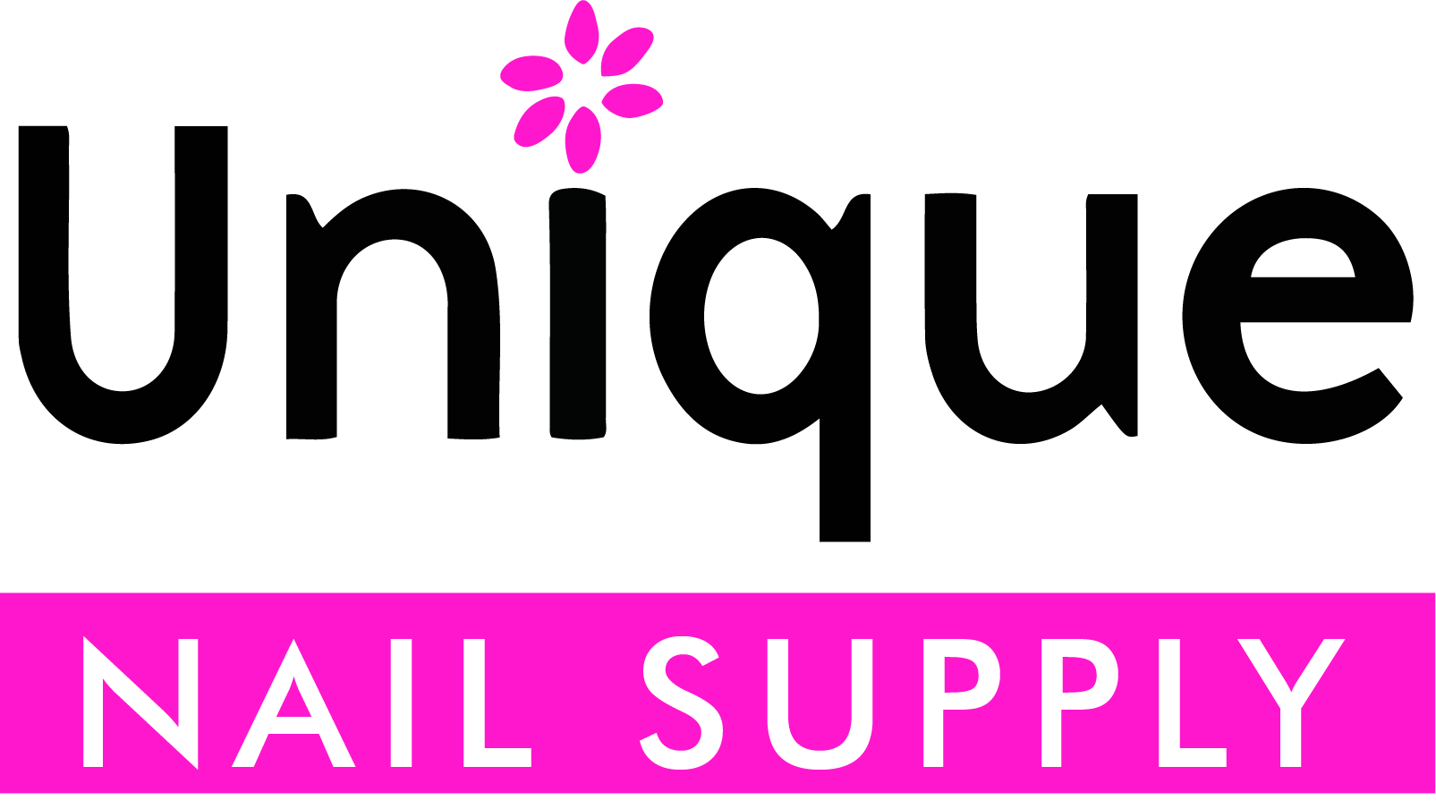 UniqueNailSupply