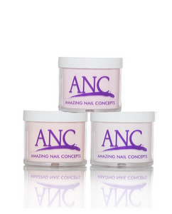 ANC 8oz Powder