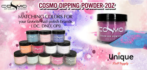 Cosmo Dipping Powder 20oz