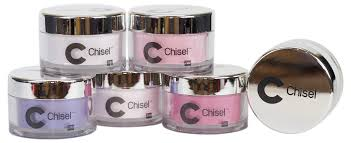 Chisel Ombre Dipping Powder