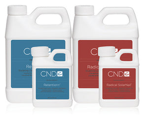 CND Retention Liquid