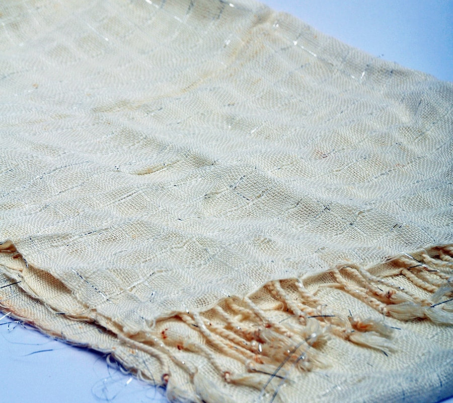 Cotton Wrap