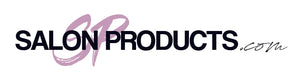 salon products.com