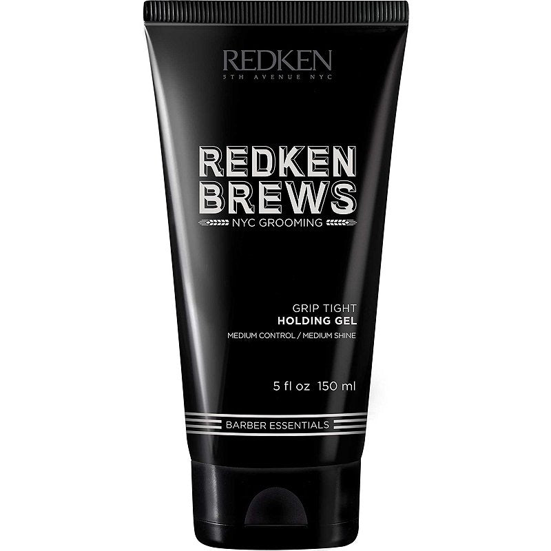 Redken Brews Holding Gel