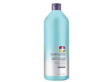 Load image into Gallery viewer, PUREOLOGY Strength Cure Best Blonde Conditioner