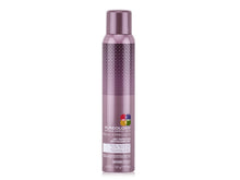 Load image into Gallery viewer, PUREOLOGY Fresh Approach Dry Condition
