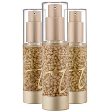 Load image into Gallery viewer, Jane Iredale: Liquid Mineral Foundation