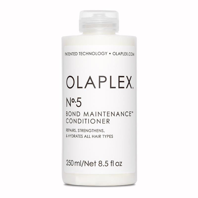 NO.5 Bond Maintenance Conditioner
