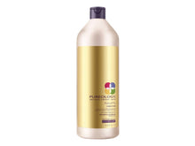Load image into Gallery viewer, PUREOLOGY Fullfyl Conditioner