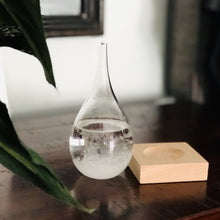 Load image into Gallery viewer, Storm Glass