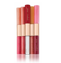 Load image into Gallery viewer, Jane Iredale: Lip Fixation
