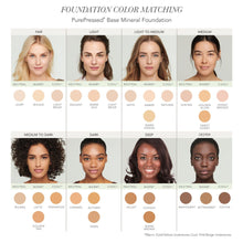 Load image into Gallery viewer, Jane Iredale: Mineral Pressed Powder Foundation Refill
