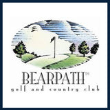 Bearpath Golf and Country Club