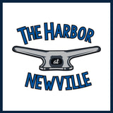 The Harbor at Newville