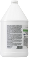 SmartTouch® Hospital Grade Disinfectant - BiodomeProtection