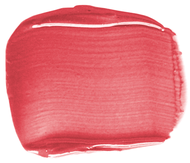 FACE STOCKHOLM LIPPENSTIFT 'STRAWBERRY VEIL'
