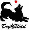 Dog Wild Pet Supply