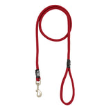 Tall Tails Rope Dog Leash, Large, Over 50-lb