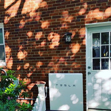 Load image into Gallery viewer, Tesla PowerWall
