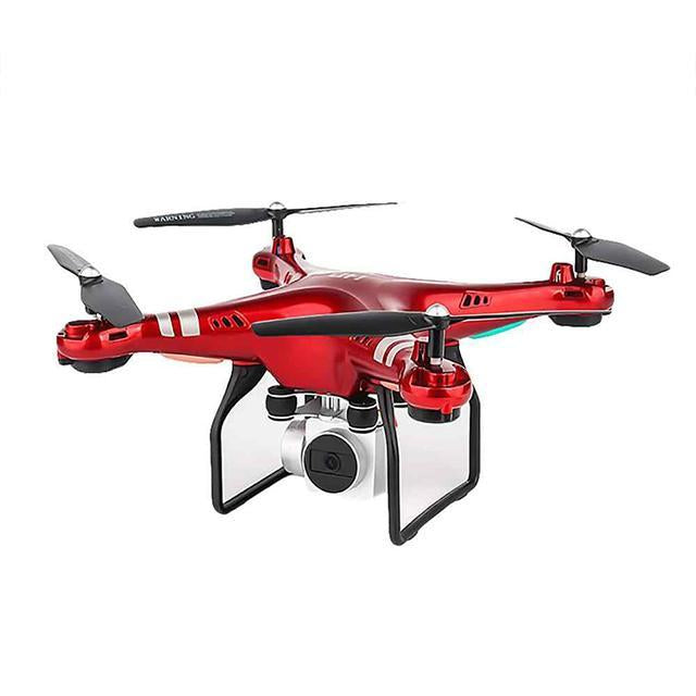 【Free shipping】2020 New 4K  Professional Drone