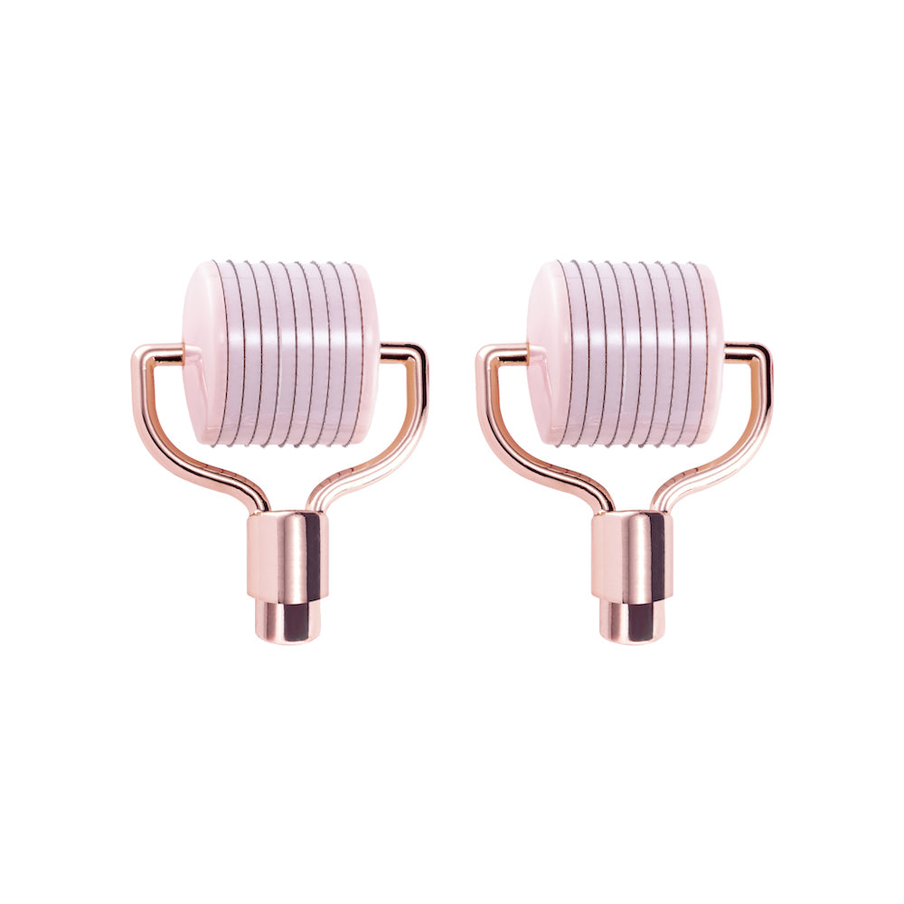 Derma Roller Replacement Heads