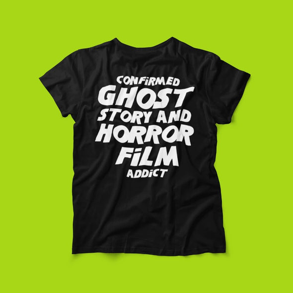 Confirmed-Ghost-Story-and-Horror-Film-Addict---The-Shining-Inspired-Unisex-Tee-Printify-1598158153_590x.jpg?v=1598158160