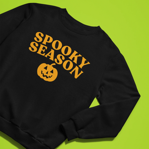mockup-of-a-sweatshirt-with-a-folded-sleeve-on-a-solid-color-backdrop-25350_10_300x300.png?v=1599510252