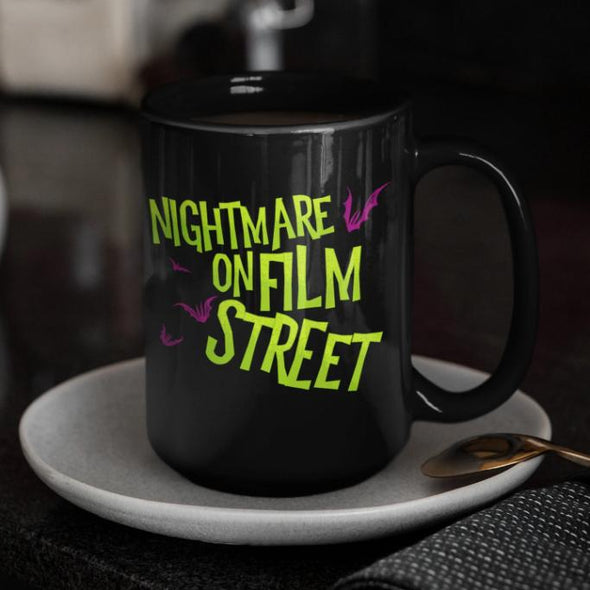 mug-nightmare-on-film-street-logo-mug-black-mug-15oz-1_590x.jpg?v=1599020897