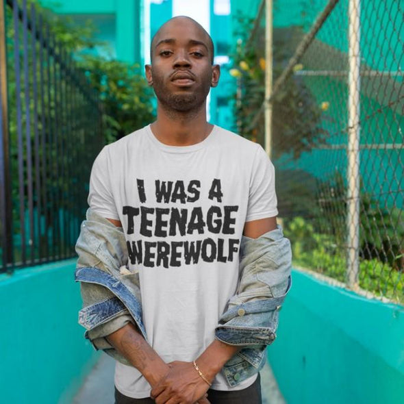 t-shirt-i-was-a-teenage-werewolf-monster-unisex-tee-1_590x.jpg?v=1599021947