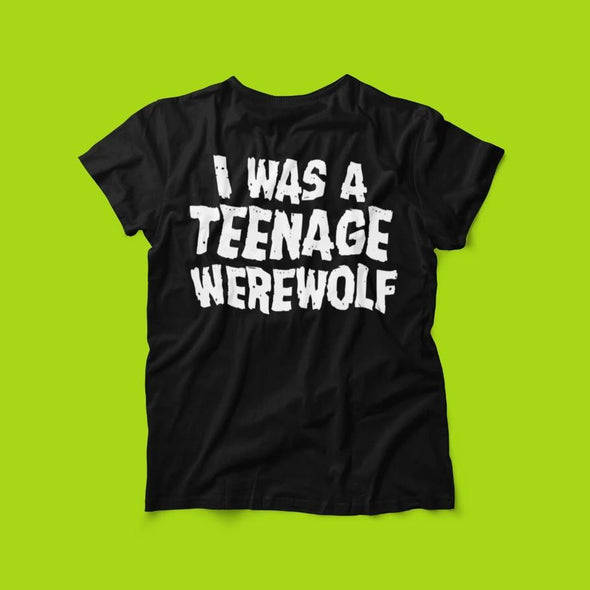 t-shirt-i-was-a-teenage-werewolf-monster-unisex-tee-2_590x.jpg?v=1599021949