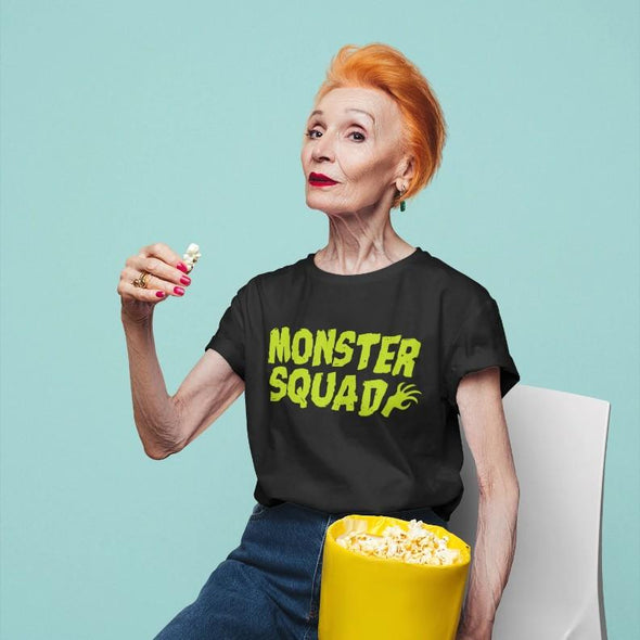 t-shirt-monster-squad-horror-fan-unisex-spooky-tee-1_590x.jpg?v=1599021940