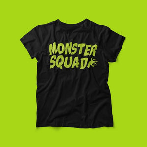 t-shirt-monster-squad-horror-fan-unisex-spooky-tee-2_300x300.jpg?v=1599021942