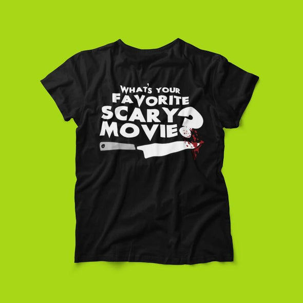 t-shirt-what-s-your-favorite-scary-movie-scream-inspired-horror-unisex-tee-2_590x.jpg?v=1599021780