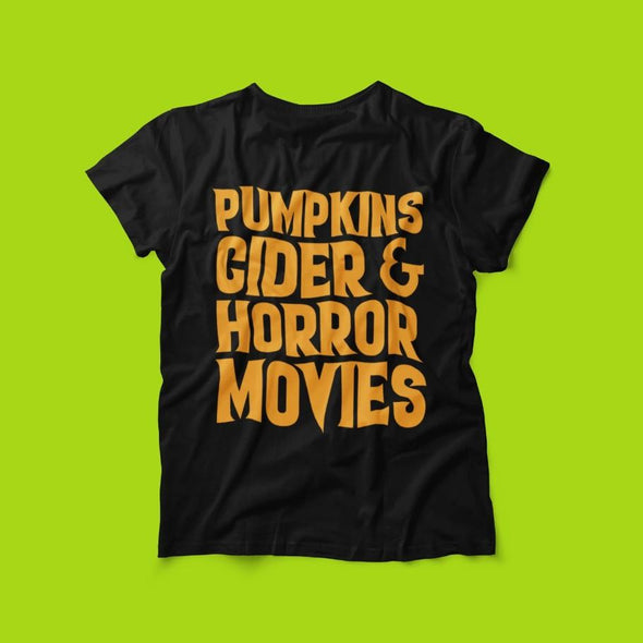 tshirt-october-things-autumn-n-halloween-faves-unisex-tee-2_590x.jpg?v=1599021016