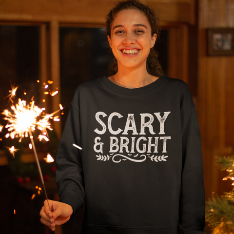 ugly-xmas-sweater-mockup-of-a-happy-woman-with-a-sparkler-23529_large.png?v=1604971891