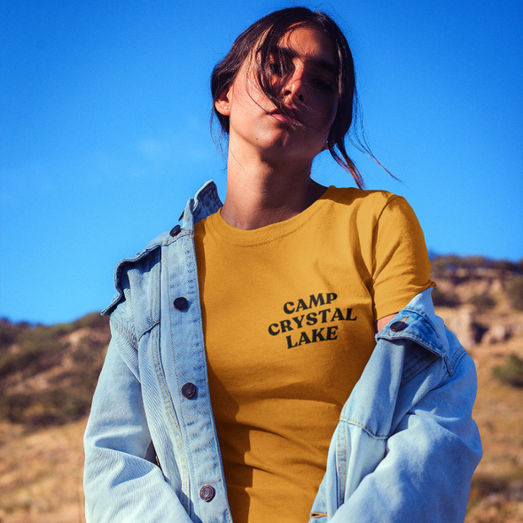 woman-wearing-a-t-shirt-mockup-at-the-desert-a18940_590x.png?v=1599509499