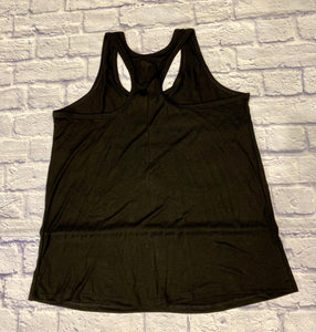 Athletic Works Active Tank