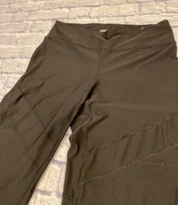 Maurices Active Yoga Pants