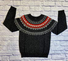Load image into Gallery viewer, Original Weatherproof Vintage Sweater (+1 Color)