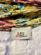 Load image into Gallery viewer, Lulla Multi-Color Scarf