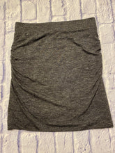 Load image into Gallery viewer, Banana Republic Mini Skirt
