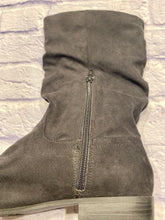 Load image into Gallery viewer, Kohls Felt Slouch Boots (+1 Color)