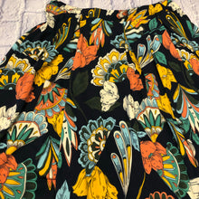 Load image into Gallery viewer, Lularoe Madison Skirt