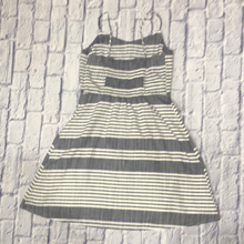 Load image into Gallery viewer, Old Navy Cotton Sundress