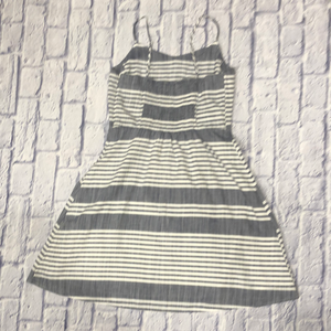 Old Navy Cotton Sundress